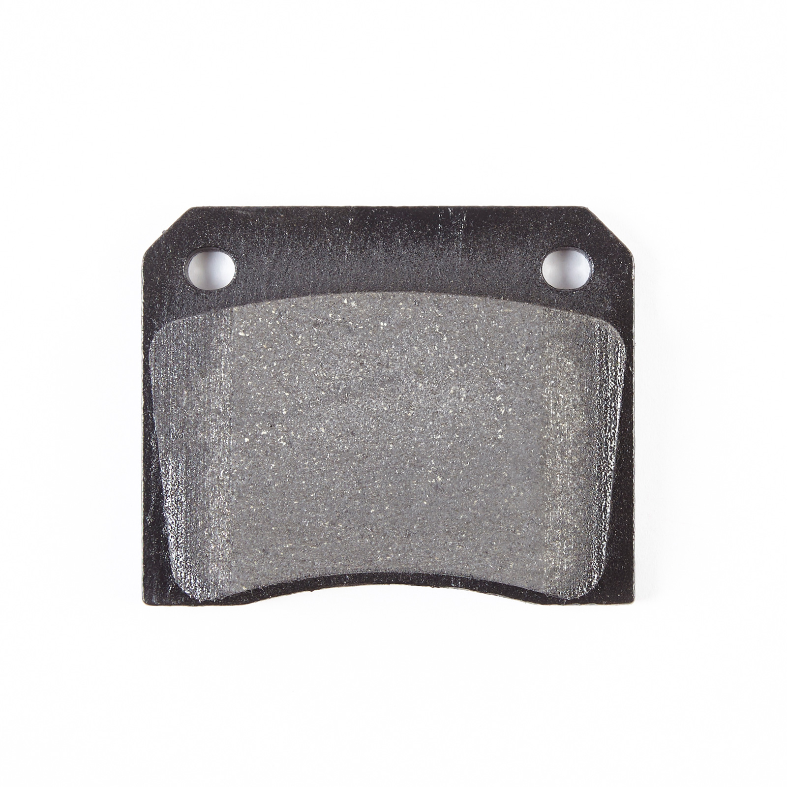Aston Martin V8 Vantage Rear Brake Pads