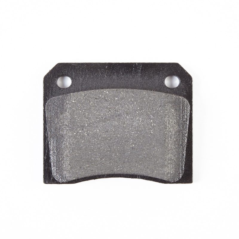 Aston Martin Vantage Rear Brake Pads