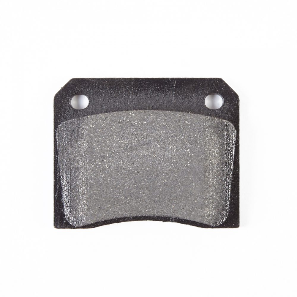 Aston Martin Volante Rear Brake Pads