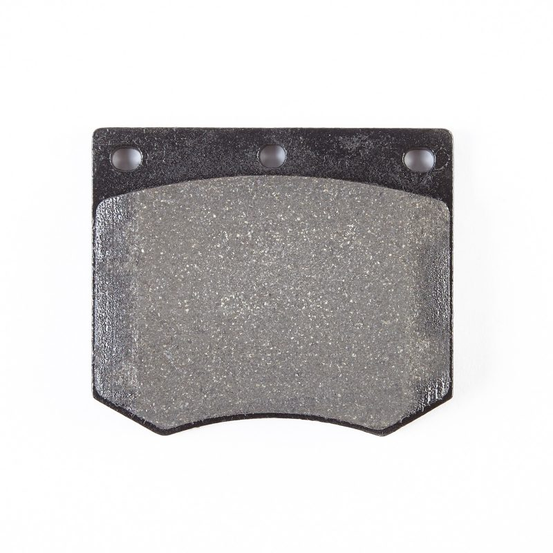 Ford Capri 3000 GT Brake Pads