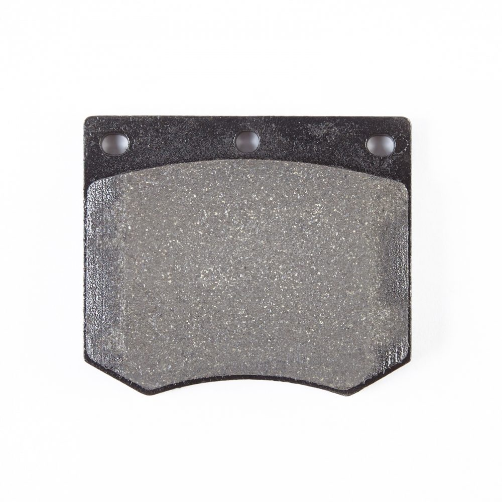 Ford Escort MK2 Ghia Brake Pads