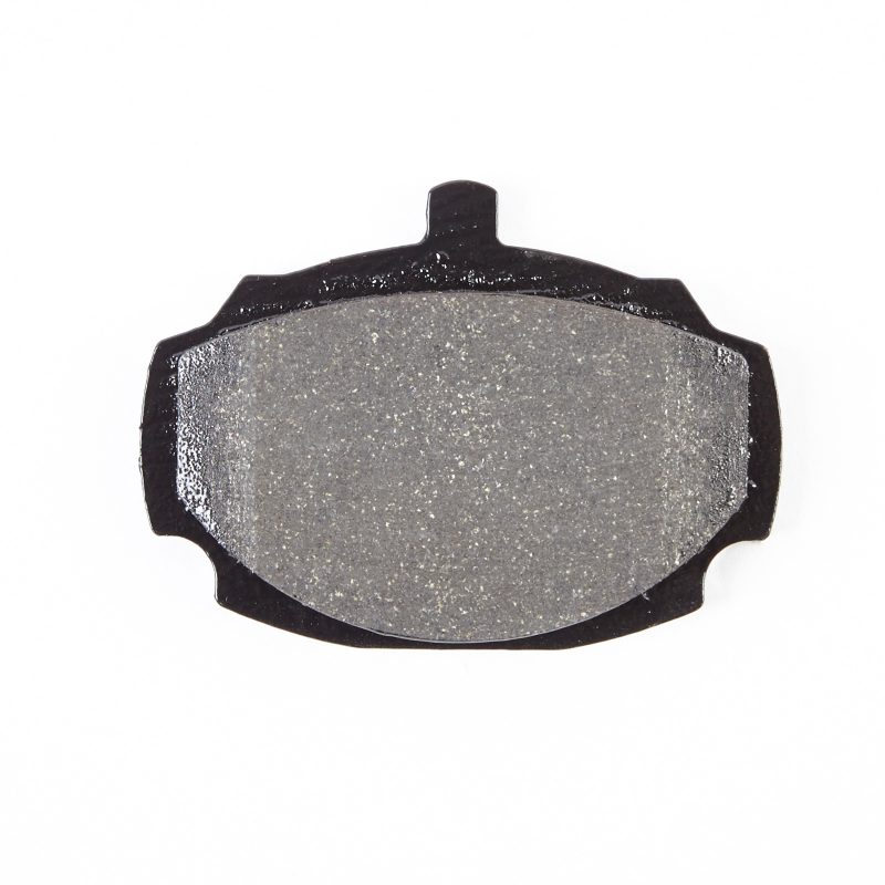 MG MGB Brake Pads