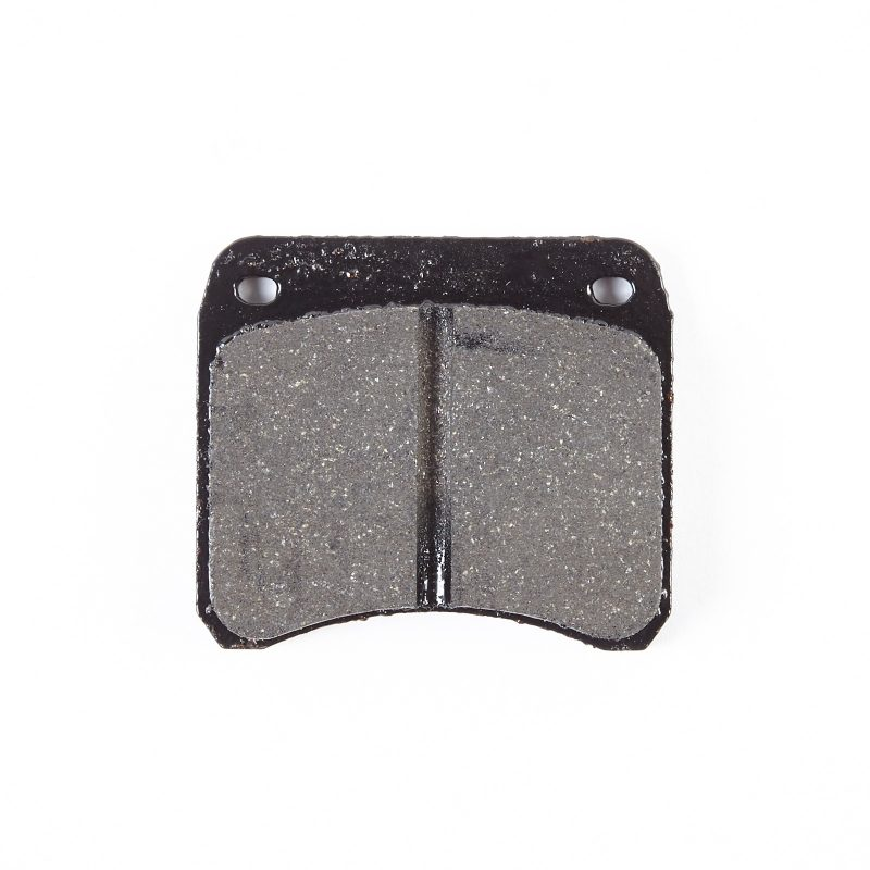 Classic Mini Cooper Brake Pads
