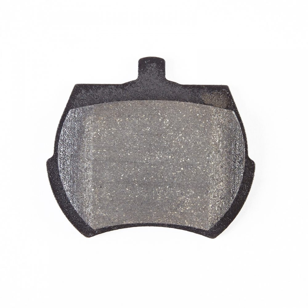 Vauxhall Firenze brake pads