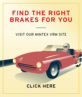 Find the right brakes for you