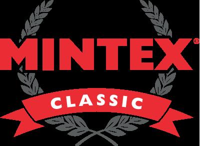Mintex Classic Brakes